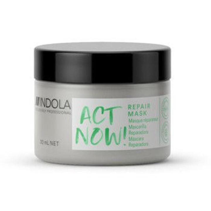 Act Now Repair Mask Treatment 30ml