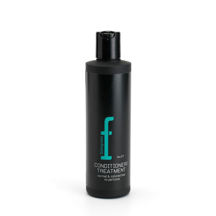 Falengreen Conditioner 07 250ml